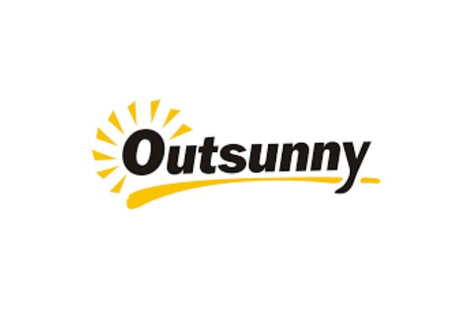 Outsuny